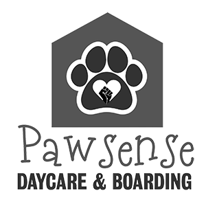 Pawsense