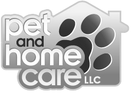 Pet and Home Care LLC