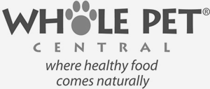 Whole Pet Central: Where Healthy Food Comes Naturally
