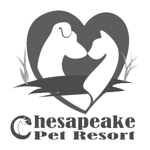 Chesapeake Pet Resort