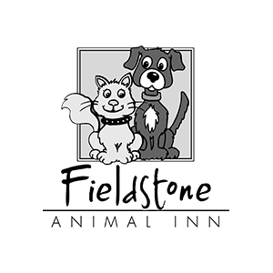 Fieldstone Animal Inn
