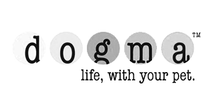 Dogma: Life, with your pet.