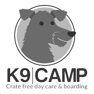 K-9 Camp