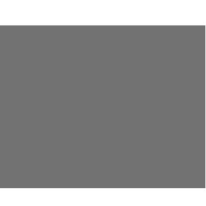 Elysiem